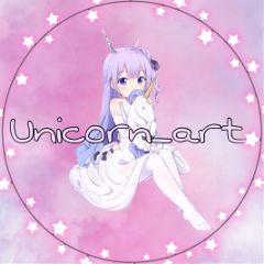 unicorn_art11