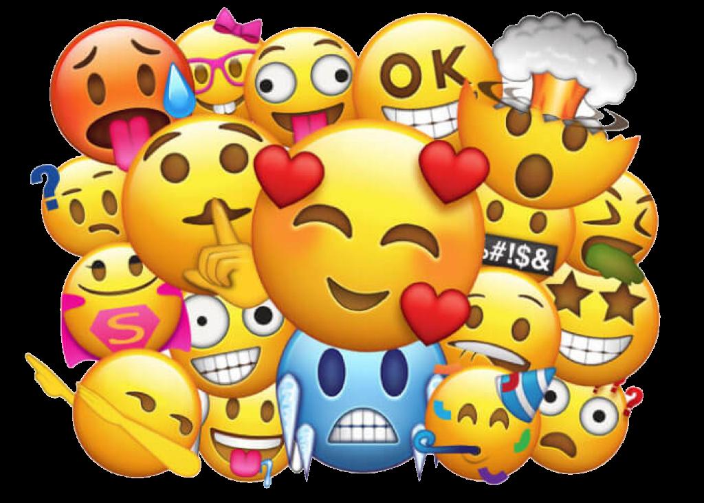 emojis funny emoji lotsofemojis freetoedit