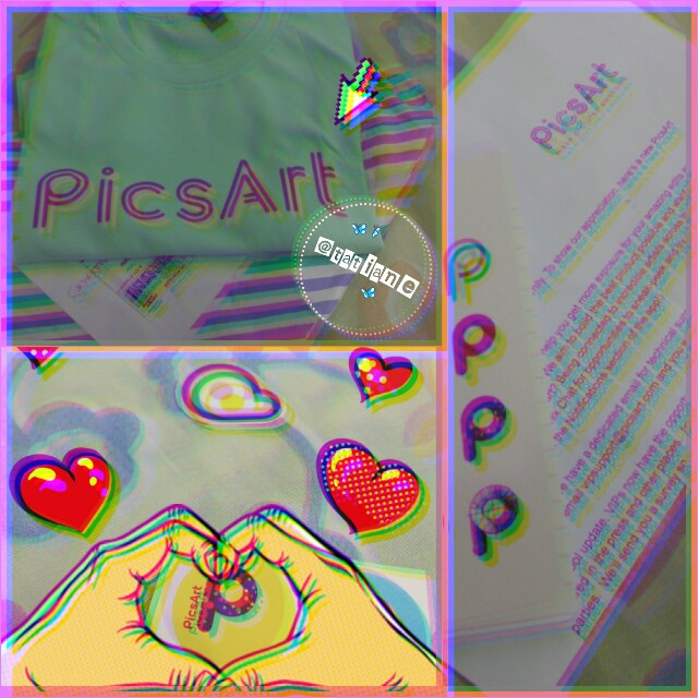 #freetoedit#@picsart #loveit #brasil#emotions  Hello everyone, I would like to thank the @picsart team, for this beautiful shirt, thank you for the affection, I loved it 💖Love💖Love It  💕,I would also like to thank my followers, thank you for the affection 👉💖💖😘😘😘🇧🇷