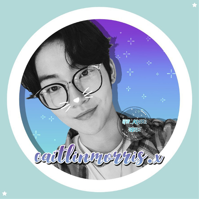 💕Kevin icon requested by @caitlinmorris.x 💕 Hope you like it!😊 we have the same first name! Lol  Hope your having a great day/night my moonlights!🌙💕  📜Sticker Credits: @bustedbangtan @_dreamyj723_ 📜  . ° . • . ° . • . ☆•Tags •☆ . • . ° . • . ° . #kevintheboyz #theboyz #theboyzkevin #moonhyungseo #moonhyungseoedit #theboyzedit #kpop #kevinmoon  #kpopedit #kpopedits #kpopaesthetic #kpopicon #icon #theboyzicon