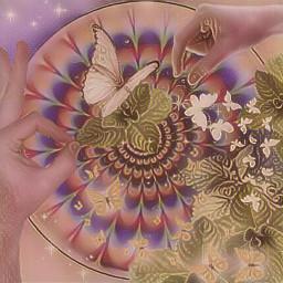 remix colorful freetoedit