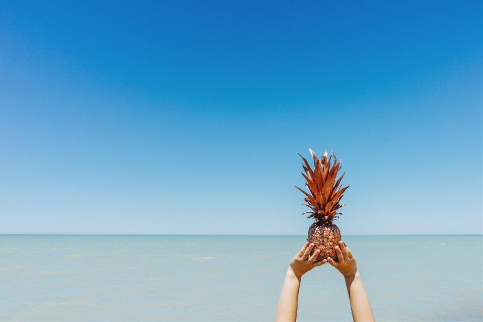 Take a moment to imagine the awesome that could come out of you remixing this shot.