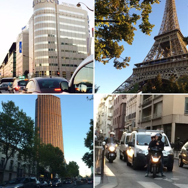 #photography #city #france #travel #freetoedit