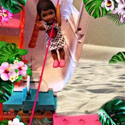 freetoedit barbiedolledits