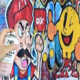 freetoedit tag grafiti