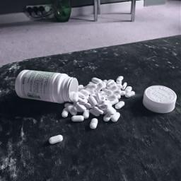 freetoedit pills medicine aesthetic tablets