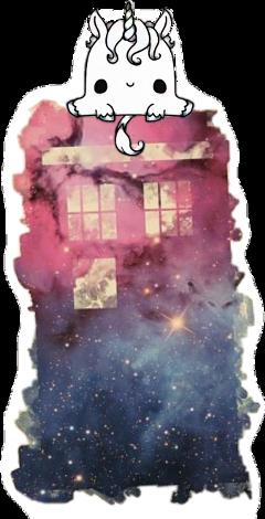 galaxytardisunicorn freetoedit