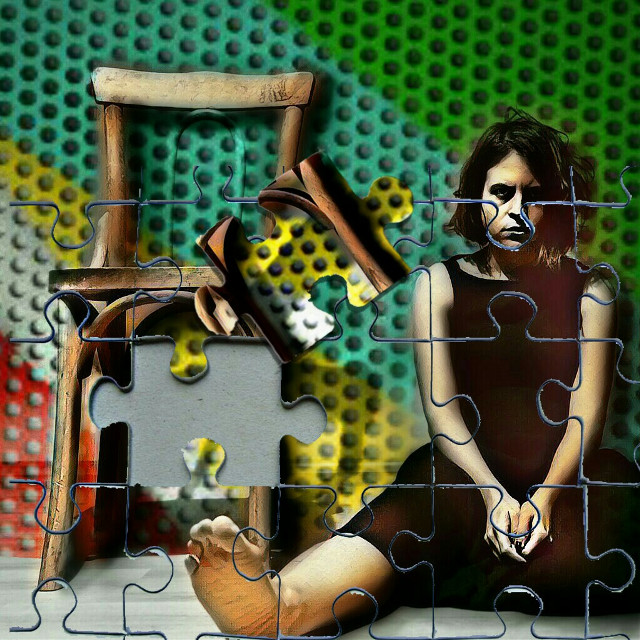#freetoedit #jigsawpuzzle #drawtool