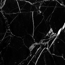 черный фон backround black мрамор freetoedit