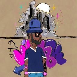 dcgraffitistyle graffitistyle