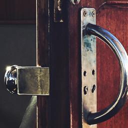pcdoorknob doorknob freetoedit