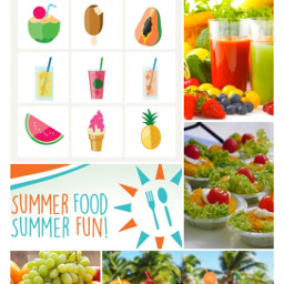 summerfood