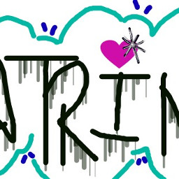 dcgraffitistyle graffitistyle tagging katrina