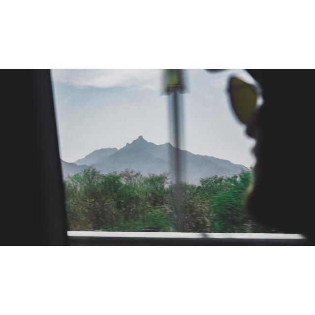 . . . . .  #instapassport #thecreative #artofvisuals #aroundtheworldpix #ig_masterpiece #theprettycities #flashesofdelight #travelog #mytinyatlas #visualmobs #theglobewanderer #forahappymoment #exploringtheglobe #travelon #awesome_earthpix #campinassp #visualoflife #awesome_naturepix #roamtheplanet #unlimitedparadise #dametraveler #planetdiscovery   #sonyimages #sonyalpha #sonyalphasclub #sonyphotogallery #focalmarked
