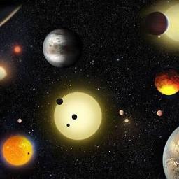 scplanets