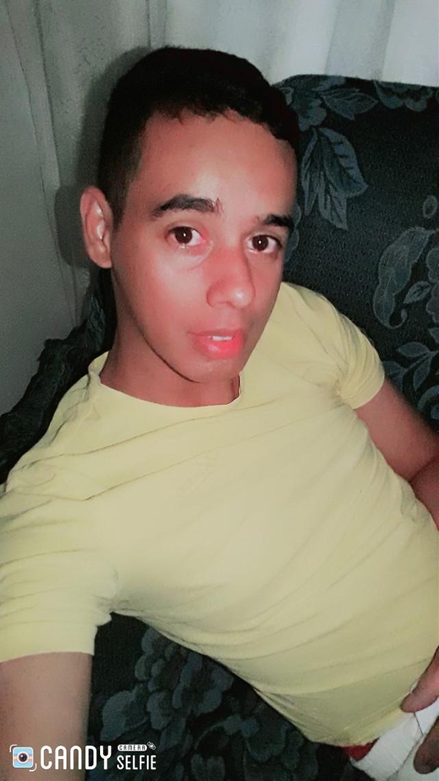 #gay #hot #outside #blackandwhite