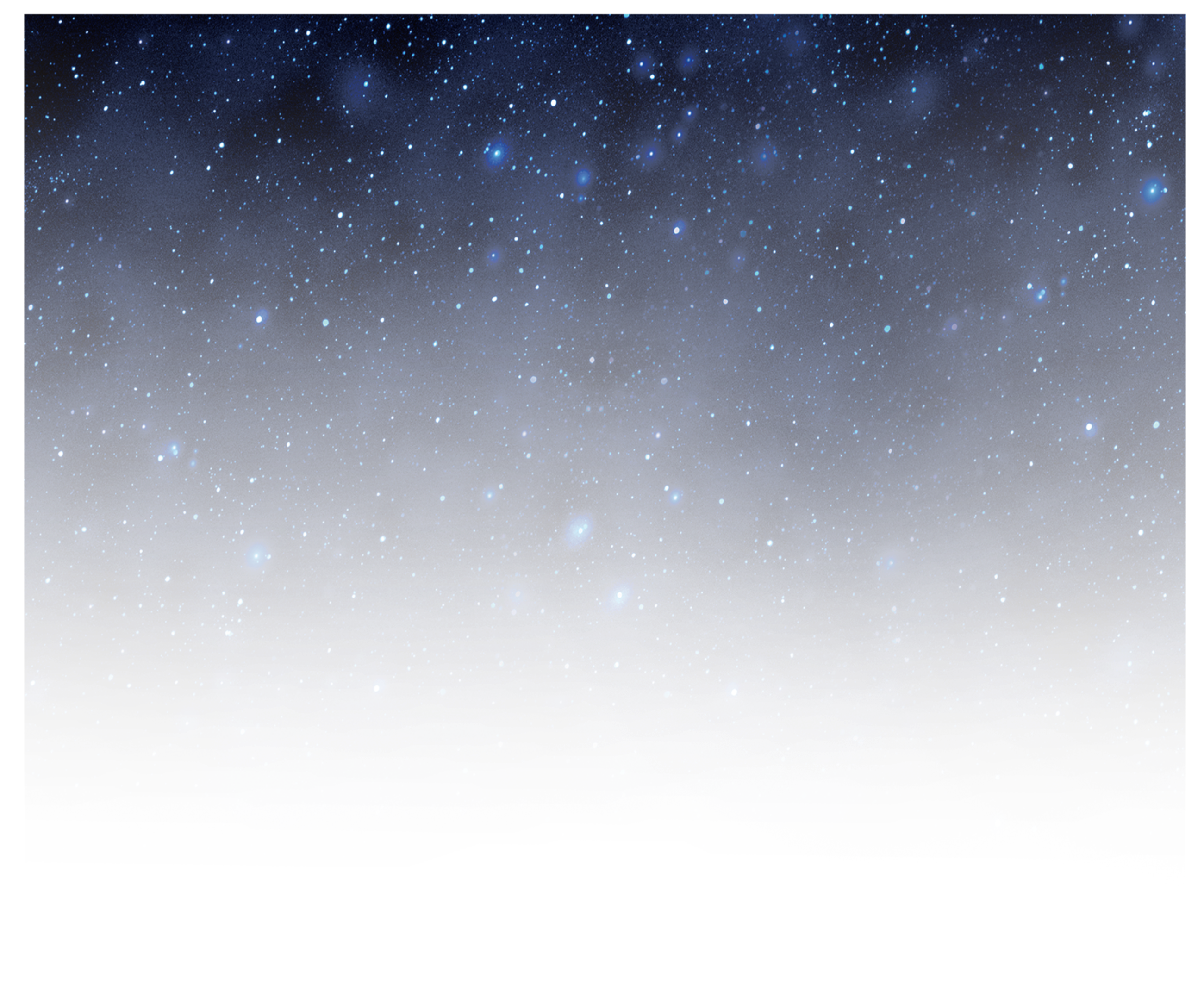 star space transparent - HD1616×1215
