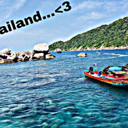 freetoedit thailand loveit beautifuldayoutside