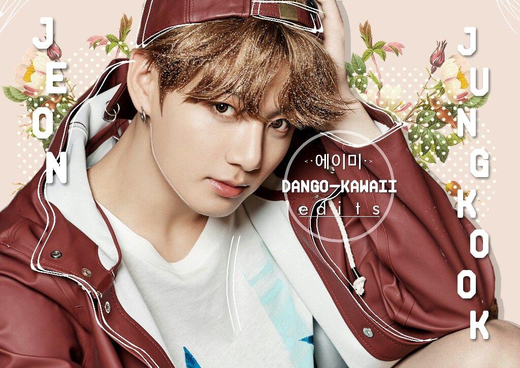 #jungkook #jeonjungkook #bts  #freetoedit #kpop #kookie