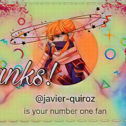 follower fan numberone numberonefan fanart
