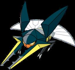 pokemon freetoedit