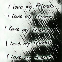 ilovemyfriend❤ ilovemyfriend