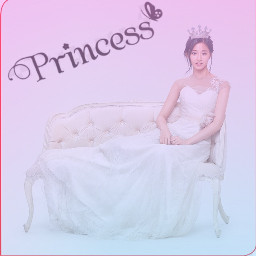 freetoedit twice tyuzu princess
