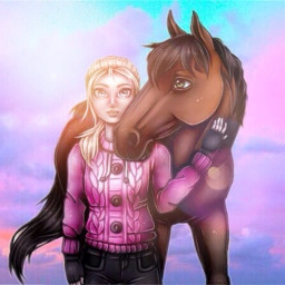 freetoedit sso star stable online