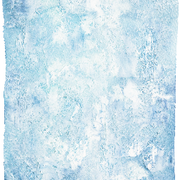 freetoedit ftestickers watercolor blue background
