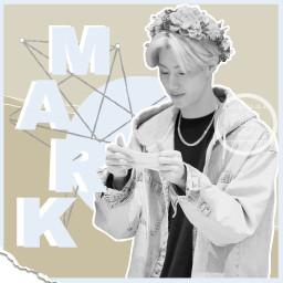 freetoedit got7 mark marktuan markgot7
