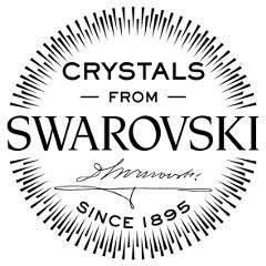 swarovskicrystals