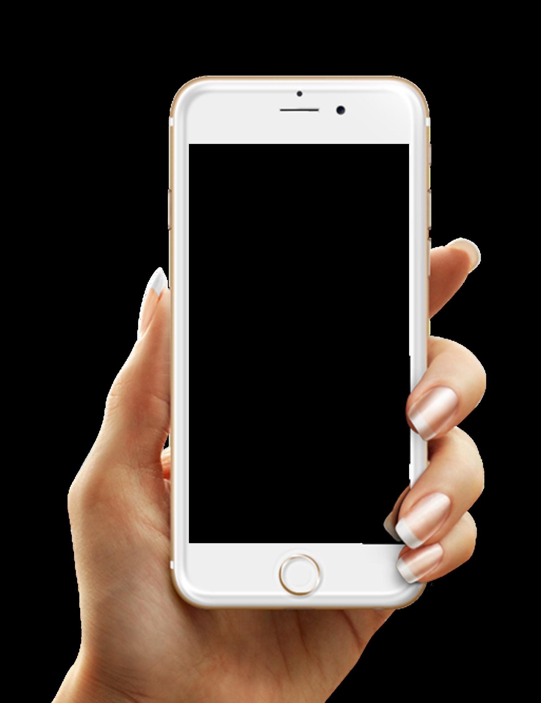 Phone telefono png telephone mobilephone mobile cellula for Mobile telefono
