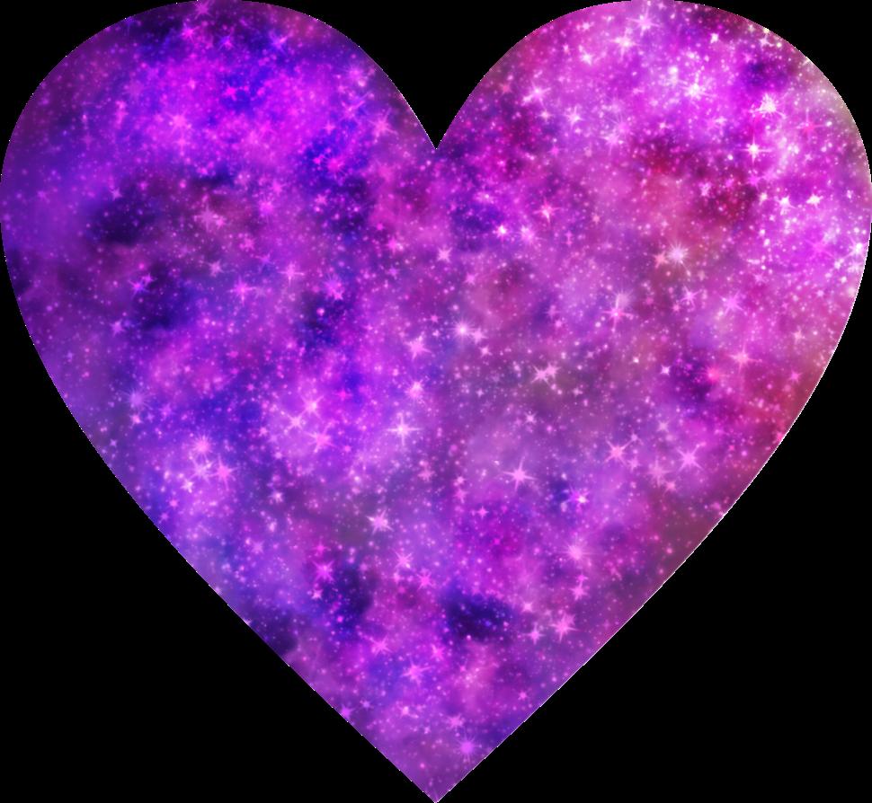 Картинки фиолетовое сердце, смешные зеркалами