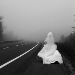 bride attheroad missing freetoedit