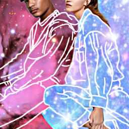 freetoedit ecneweditorbrushes neweditorbrushes galaxy