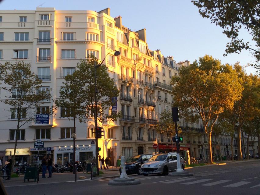 #photography #city #paris #france #architecture  #freetoedit