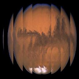 mars wateronmars space freetoedit
