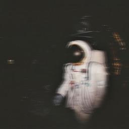 mars wateronmars astronaut freetoedit