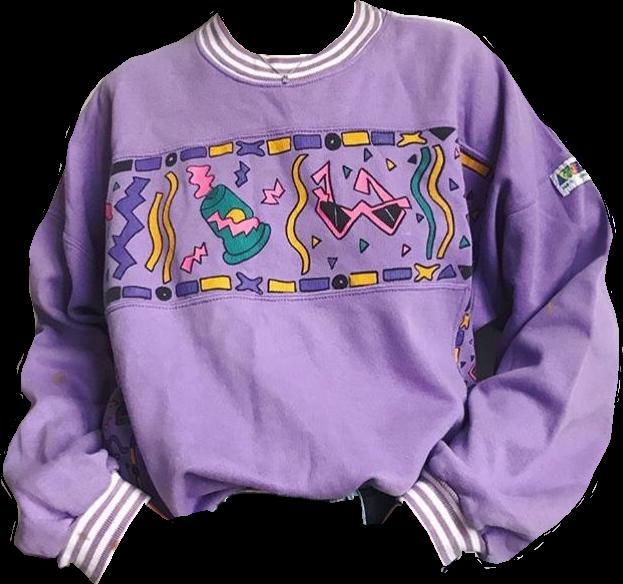 #clothes #shirt #freetoedit #sticker #purple #purpletheme #purpleaesthetic #sweatshirt #retrostyle #retro #90s #90sbaby #music #interesting #california #art #colorful #aesthetic #aestheticshit #aestheticsticker #freetoedit