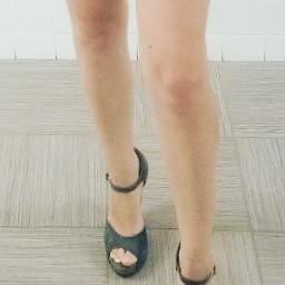 legs platformshoes legsfordays whoneedspants