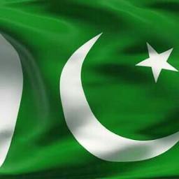 freetoedit pakistaniflag pak