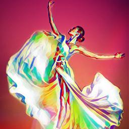 freetoedit dancerpose