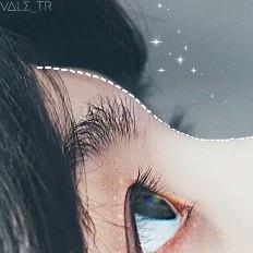 valery_95