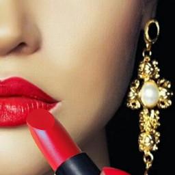 freetoedit labial irclipstickday lipstickday