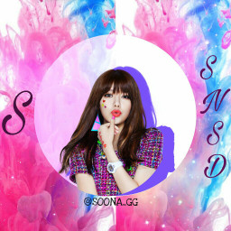 sooyoung snsdsooyoung snsdsone snsd girlsgeneration