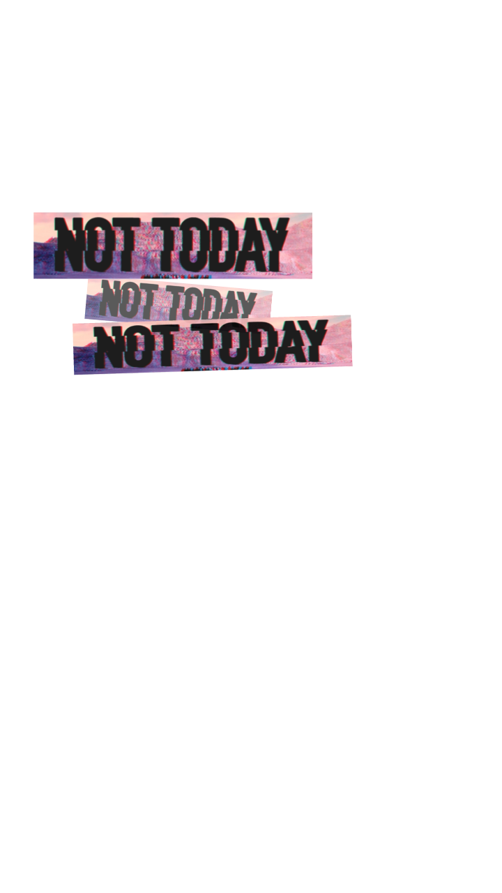 Freetoedit Wallpaperbyme Wallpaper Bts Kpop Nottoday