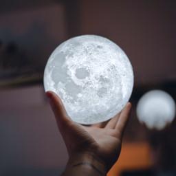 freetoedit moon p freetoe pcsomethinground