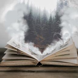 Book Surreal SummerReading BookLovers freetoedit