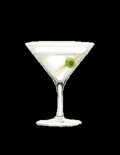 freetoedit ftesticker adultbeverages cocktail martini