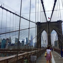pcbridge bridge freetoedit pcsidewalks sidewalks